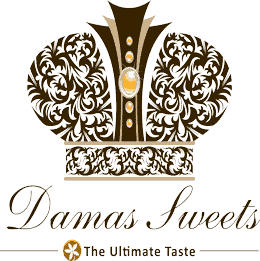 Damas Sweets